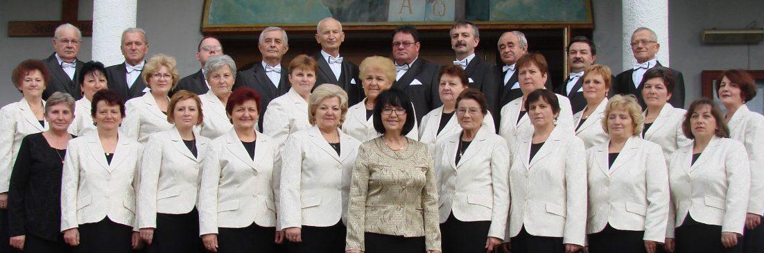 Zbor sv. Cyrila a Metoda stropkov